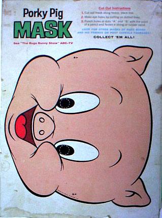 masketeers printable masks november 2011