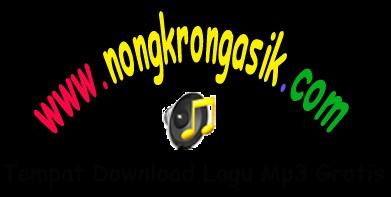 Download Kumpulan Lagu Terbaru Mp3 Lengkap