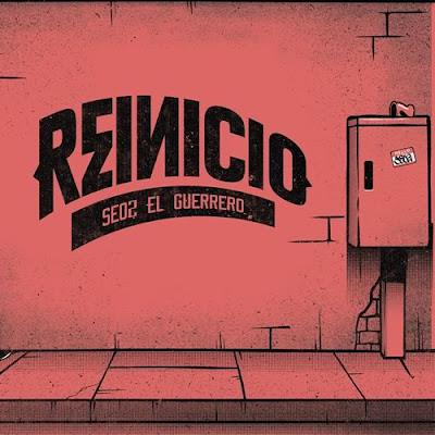Seo2 - Reinicio 2014 (Chile)