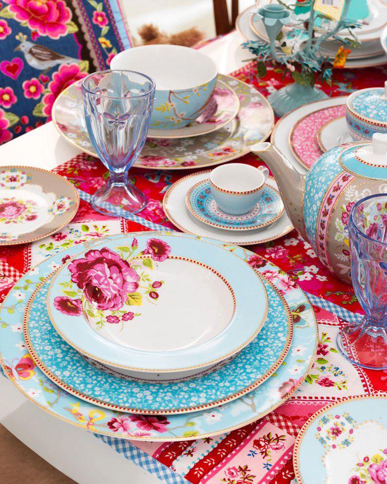 roaguiar mesas decoradas 2 dias das m es chegando. Black Bedroom Furniture Sets. Home Design Ideas