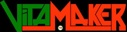 ShopMaker