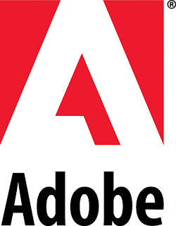 Adobe unveils new tech to insert video ads