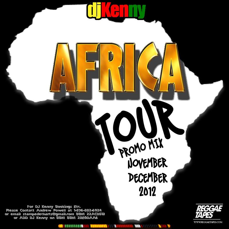 DJ+KENNY+AFRICA+TOUR.JPG