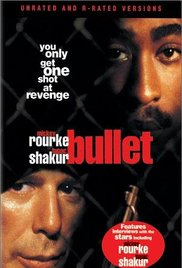 Watch Bullet Online Free 1996 Putlocker