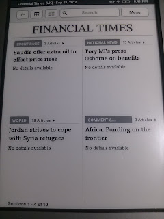 Financial Times - Sep 19th 2012.mobi
