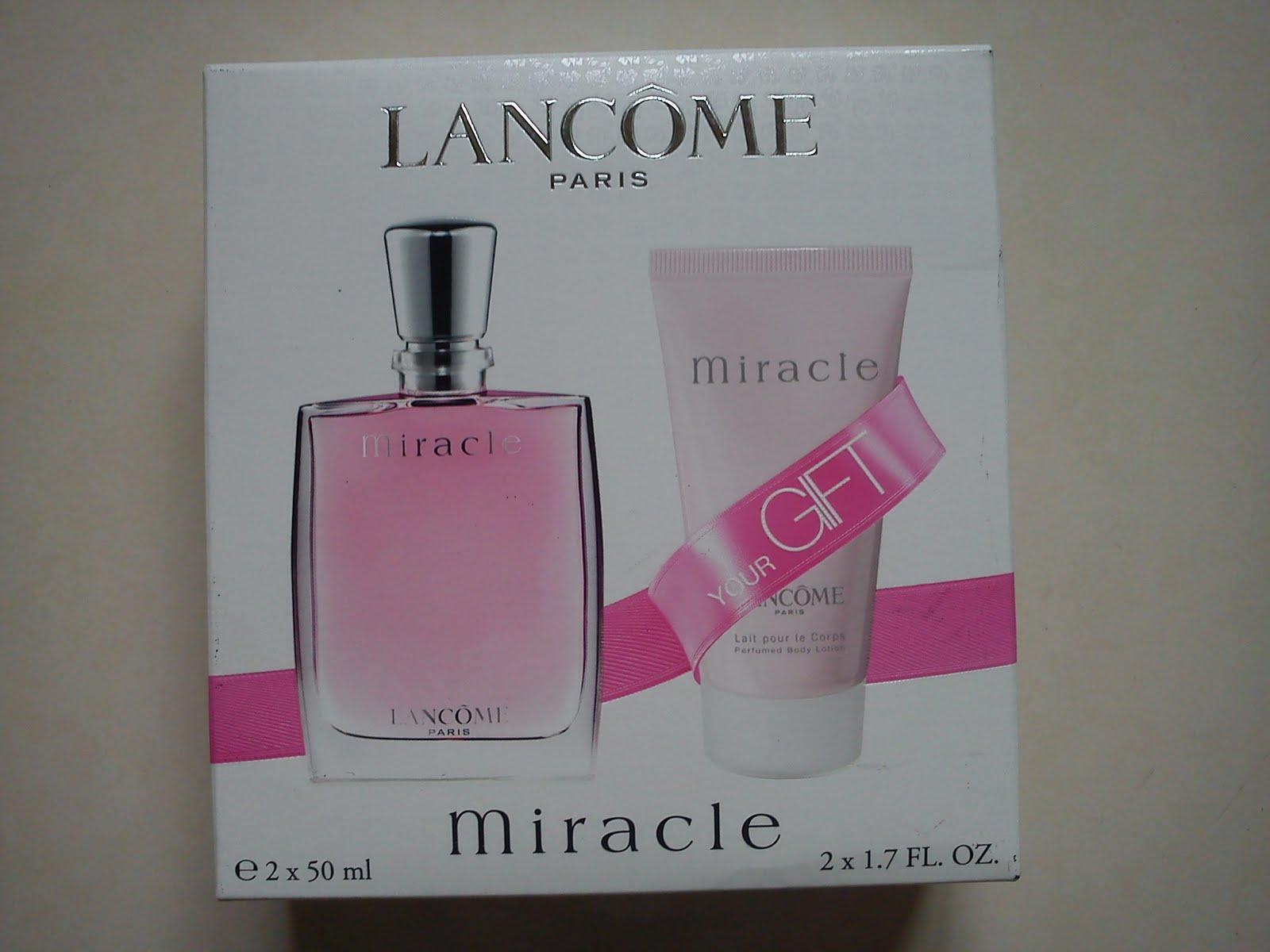 Miracle Set Online