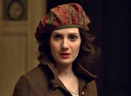Daughter Boardwalk Empire Boardwalk Empire Recap Angela