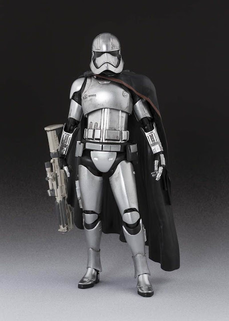 http://www.shopncsx.com/captainphasma.aspx