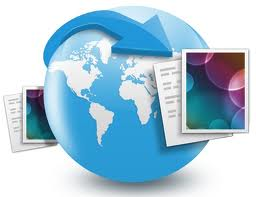 filesharing,site,file sharing,host file,upload files online