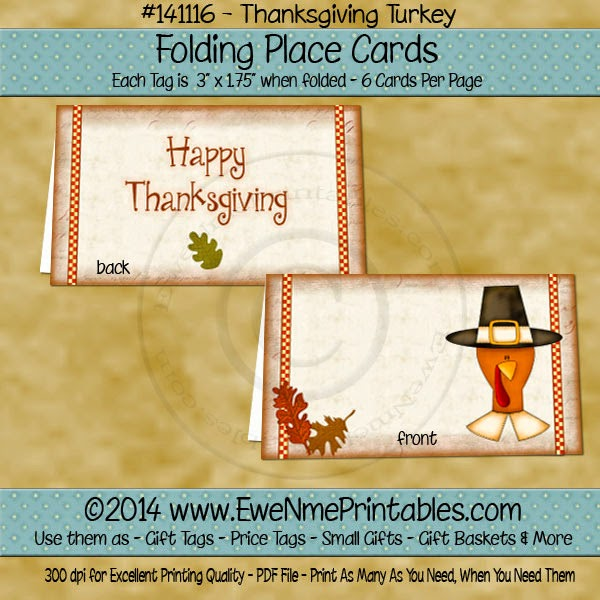 http://www.ewenmeprintables.com/catalog.php?item=1368
