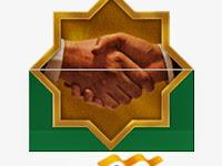 LOWONGAN BANK MANDIRI SYARIAH JULI 2014