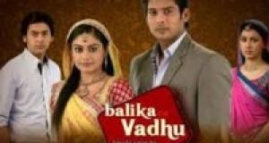Balika Vadhu 9 September 2015 Full Episode Colors Tv