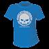 Kids T-Shirt | Harley Davidson