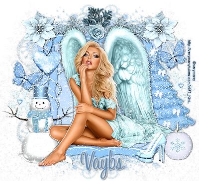 http://dezaraye7.blogspot.no/2013/11/ftu-snow-angel-tutorial.html