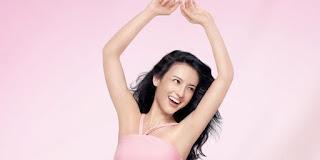 Obat Herbal untuk Kanker Payudara, obat kanker payudara alami, Resep ampuh Obat Kanker Payudara yang Manjur