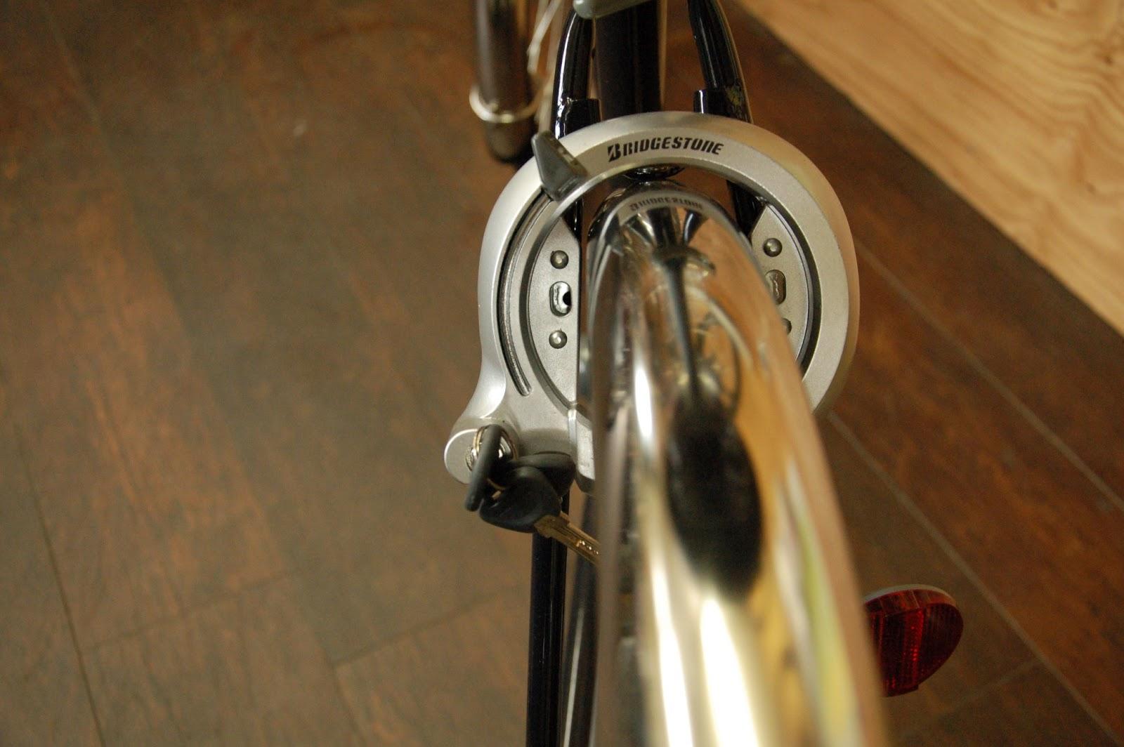 自転車の 自転車 変速機 内装 外装 違い : 西船橋の自転車屋さんのブログ