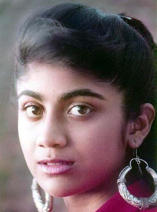 celebs rare childhood photos karamnookcom marathi