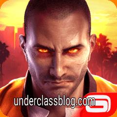 Gangstar Vegas 2.0.0j [Mod] APK