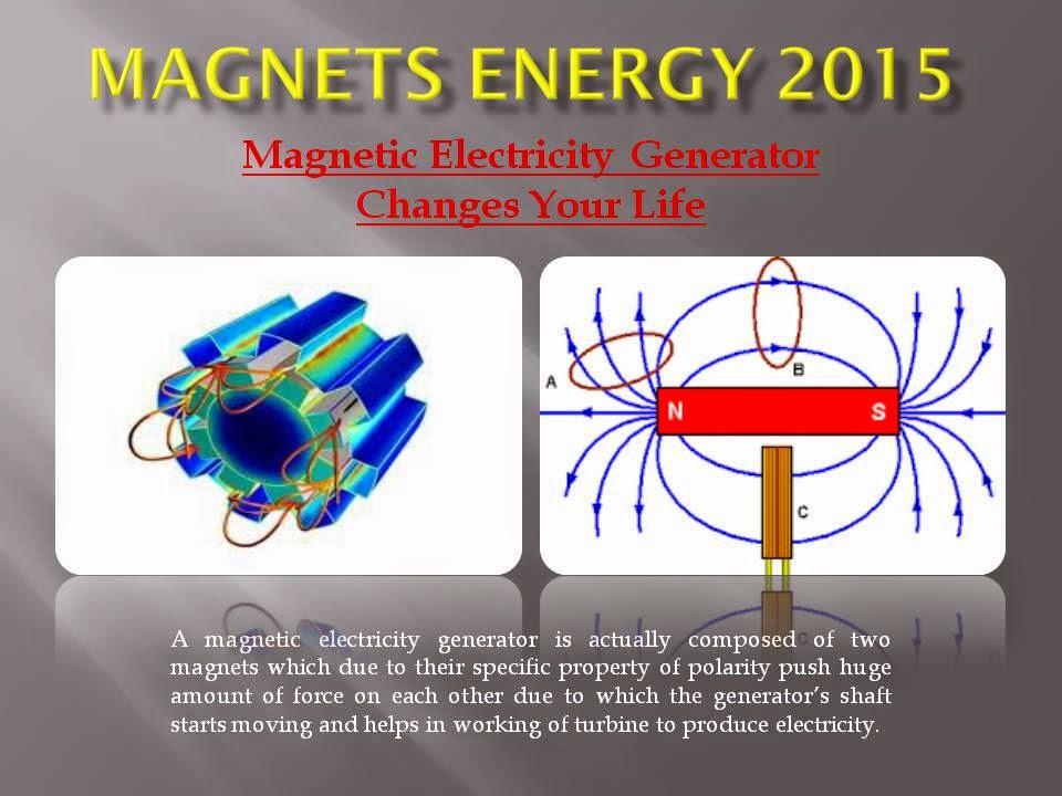 New%2BMagnets%2BEnergy%2B2015.jpg