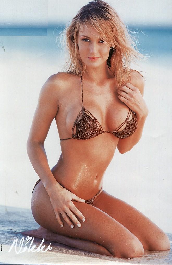 Cynthia botsko naked videos