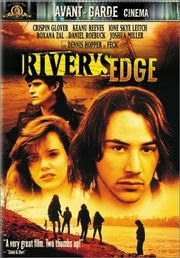 River's Edge 1986 Hollywood Movie Watch Online