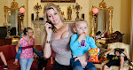 The Queen of Versailles Pemain Virginia Nebab