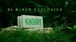 publicidad khoury