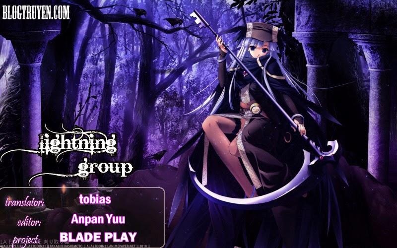 Hình ảnh zzz%2Bnew in Blade Play - Nữ Kiếm Sĩ Dâm Dục
