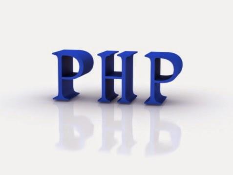 Thủ thuật sử dụng Lazy Loading trong ứng dụng trên PHP