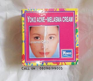 Avon il gel di faccia schiarente inumidimento facile