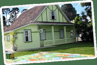 foto_casa-verde
