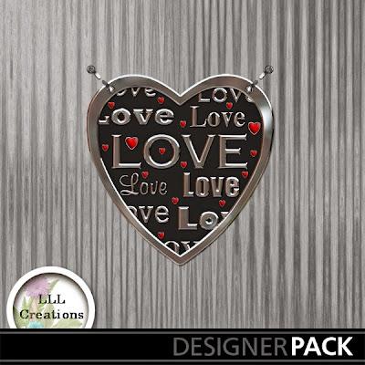 http://3.bp.blogspot.com/-3gsiv02fxbc/VWCLklq1fVI/AAAAAAAAFs4/N3TjiQ-uWow/s400/Love%2BTo%2BYou-01.jpg