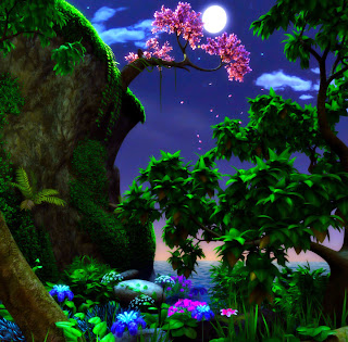 nature-moonlight-poetic-beauty-art-design-digital-paintings-1200x1180.jpg