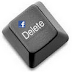 How To Delete All Facebook Messages With A single Click
