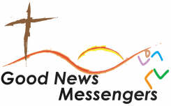 Good News Messengers