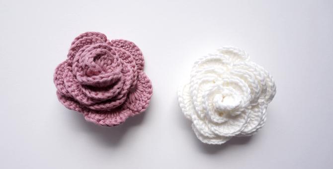 Tricotin : Apprendre à tricoter, filer, crocheter, tisser, feutrer,