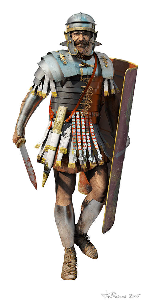 a look at the successes of the roman army throughout the years Ancient roman weapons the army of ancient and the spectacular military successes of the roman legions throughout europe and the near east lay in the.