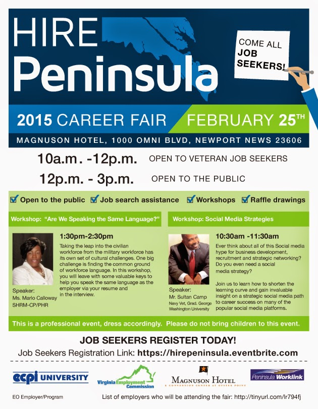https://www.eventbrite.com/e/hire-peninsula-2015-job-seeker-registration-tickets-14920333118