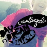 Creativegirl