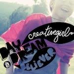 Creativegirl