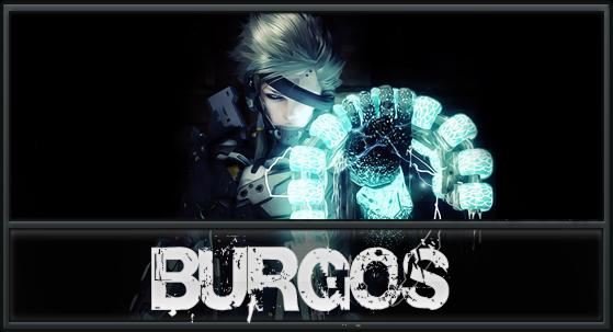 visit Burgos.ogg