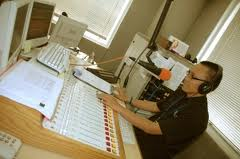 Gaya Bicara di Radio (Ilmu Broadcasting Radio)