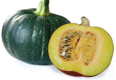 इस फल को खाएं उग आयेंगे सर के उड़े हुए बाल