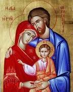 Asociación Sagrada Familia