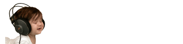BULANPURNAMA | Dunia Gosip Artis & Hiburan Selebriti Tempatan