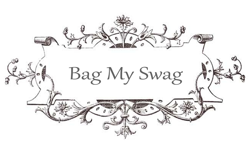 Bag My Swag