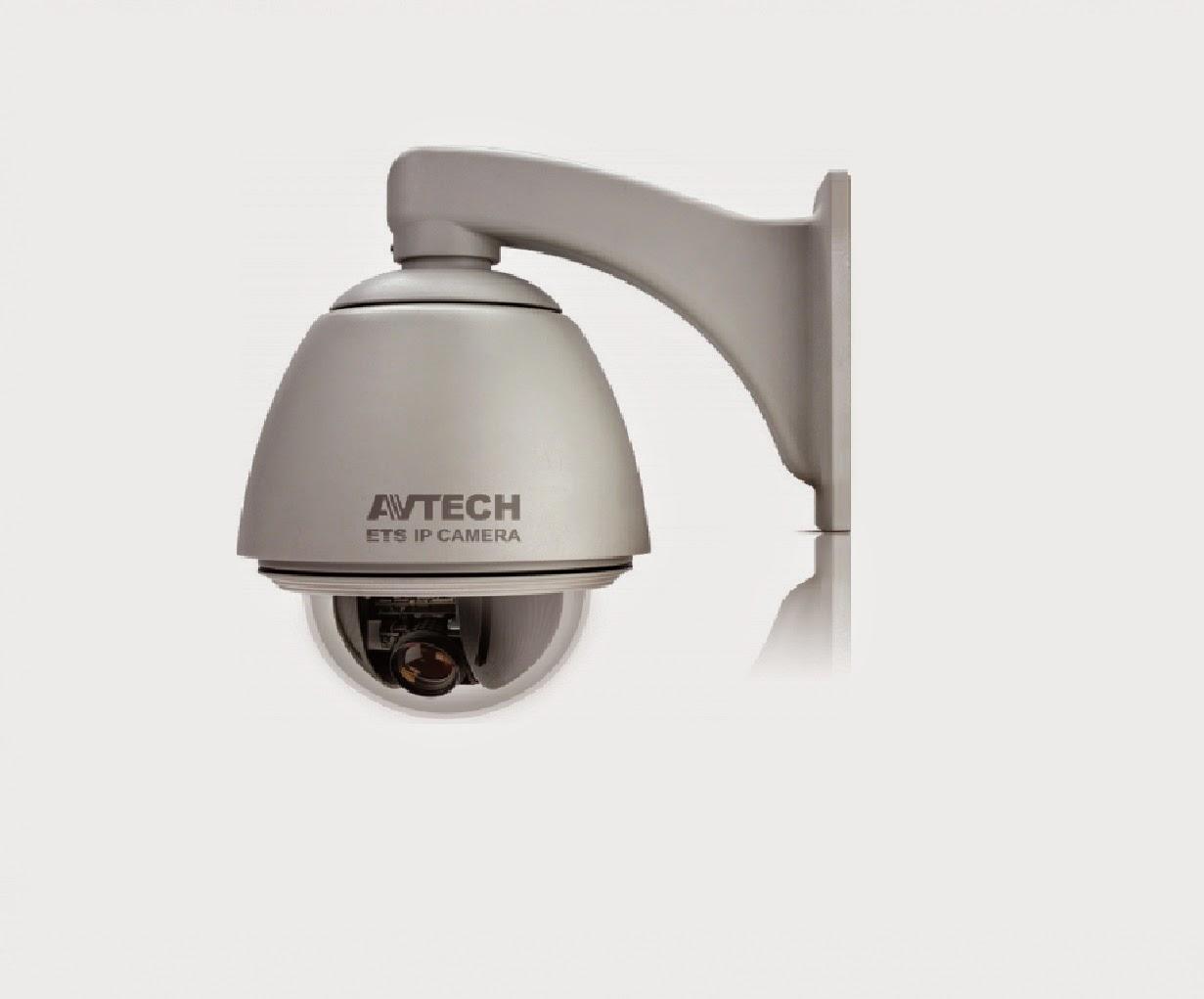 Camera AVTECH Speed Dome IP AVM583P, lắp camera Avtech, phân phối camera avtech, lắp camear long an,cong ty camera đức hòa, lắp camera đồng nai, lắp camera hcm,, cho thue camera hcm