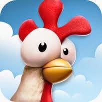 Gratis Download Game Hay Day 1.22.153 Apk