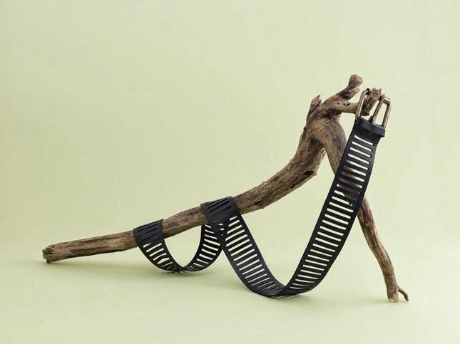 Best Creative works by Carl Kleiner