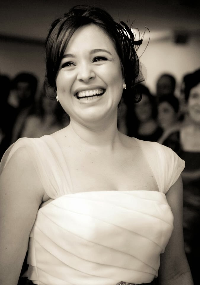 Ajuste de Vestido de Noiva Importado